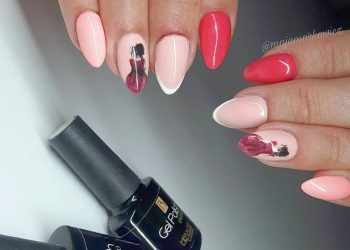 JamAdvice_com_ua_Manicure-french-and-moon-manicure-19954922_121105821839662_5261787463944241152_n