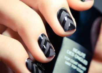 JamAdvice_com_ua_geometric-manicure-08