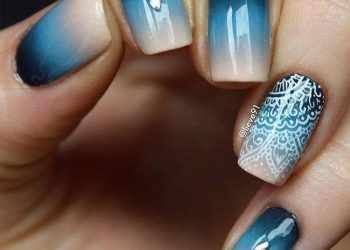 JamAdvice_com_ua_best-christmas-manicure-62