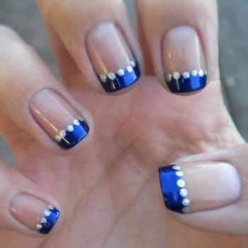 JamAdvice_com_ua_blue-nail-art-french_17