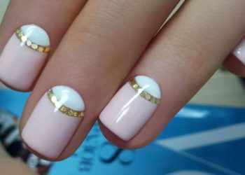 JamAdvice_com_ua_nude-moon-manicure-08