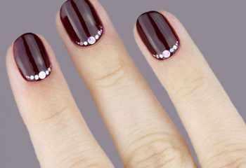 JamAdvice_com_ua_reverse-french-manicure-03
