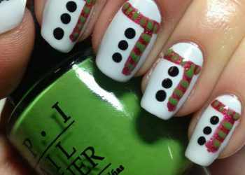 JamAdvice_com_ua_best-christmas-manicure-29