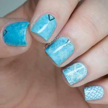 JamAdvice_com_ua_light-blue-(blue)-nail-art_16