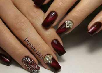 JamAdvice_com_ua_cats-eye-claret-manicure-03