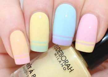 JamAdvice_com_ua_spring-matte-manicure-10
