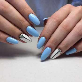 JamAdvice_com_ua_light-blue-(blue)-nail-art_13
