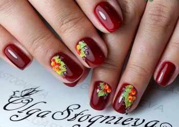 JamAdvice_com_ua_fall-claret-manicure-02