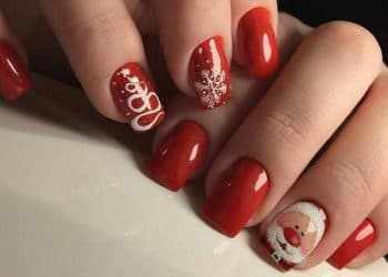 JamAdvice_com_ua_Drawings-on-the-nails-on-the-new-year-theme-24