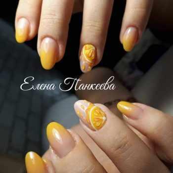 JamAdvice_com_ua_Ombre-summer-manicure_12
