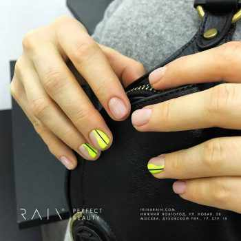 JamAdvice_com_ua_Summer-manicure-for-short-nails_15