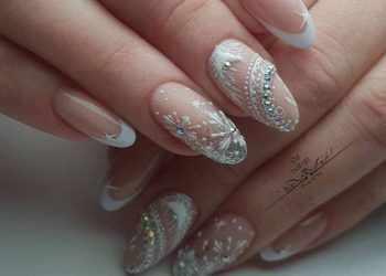 JamAdvice_com_ua_Photos-of-the-New-Years-manicure_06