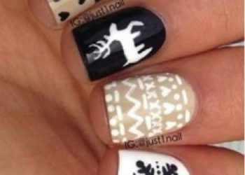 JamAdvice_com_ua_best-christmas-manicure-37