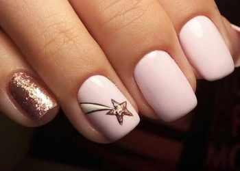 JamAdvice_com_ua_best-christmas-manicure-46