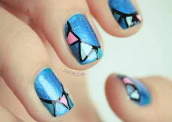 JamAdvice_com_ua_drawings-on-nails-22