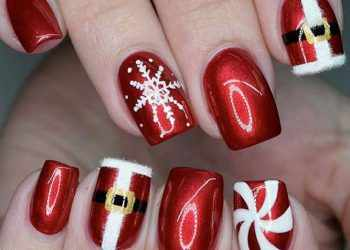 JamAdvice_com_ua_best-christmas-manicure-70