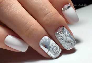 JamAdvice_com_ua_wedding-manicure-02