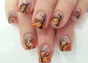 JamAdvice_com_ua_fall-leaves-nail-art-04