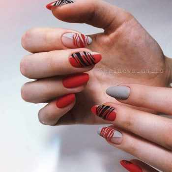 JamAdvice_com_ua_fashionable-new-trends-nail-art_5