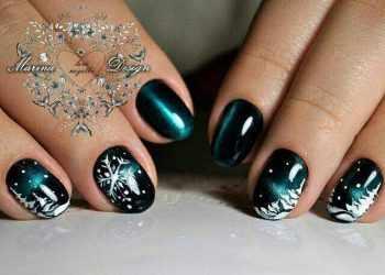 JamAdvice_com_ua_best-christmas-manicure-17