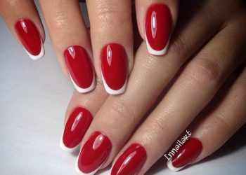 JamAdvice_com_ua_Manicure-french-and-moon-manicure-7-58