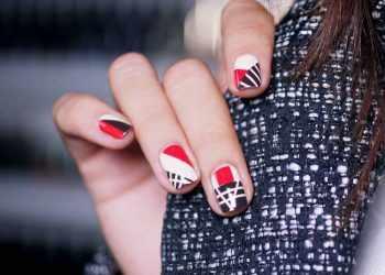JamAdvice_com_ua_geometric-manicure-21