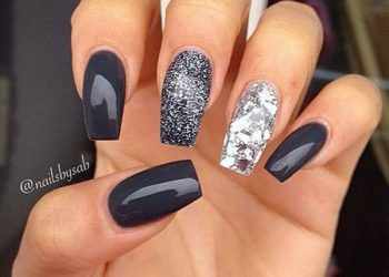 JamAdvice_com_ua_must-try-for-fall-nail-art-17