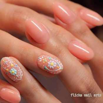 JamAdvice_com_ua_summer-manicure-2019-for-short-nails_22
