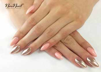 JamAdvice_com_ua_rose-gold-chrome-nail-art-12