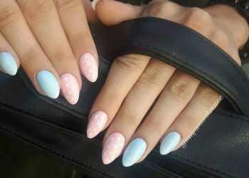 JamAdvice_com_ua_spring-matte-manicure-01