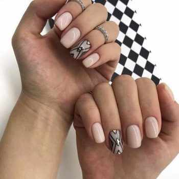 JamAdvice_com_ua_fashionable-new-trends-nail-art_2