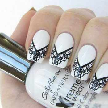 JamAdvice_com_ua_black_and_white_nail_art_25