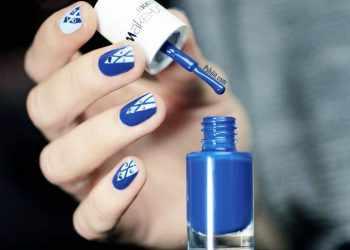 JamAdvice_com_ua_blue-manicure-12
