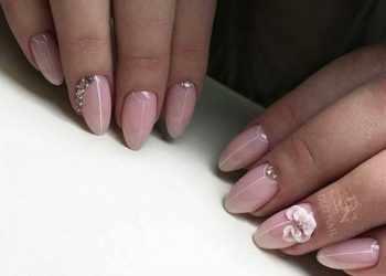 JamAdvice_com_ua_nude-moon-manicure-10