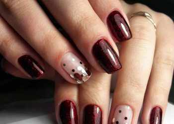 JamAdvice_com_ua_new-years-claret-manicure-12