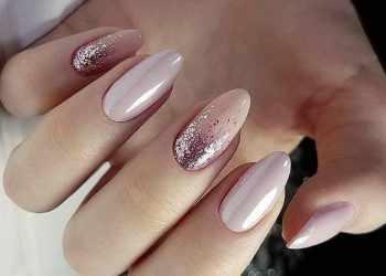 JamAdvice_com_ua_Photos-of-the-New-Years-manicure_33