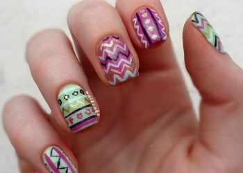 JamAdvice_com_ua_tribal-nail-art-08