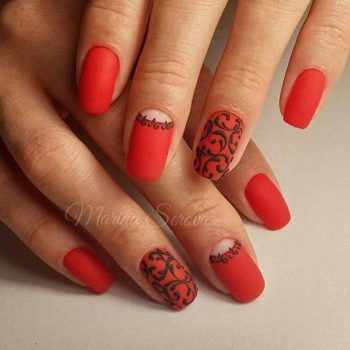 JamAdvice_com_ua_red-matte-nail-art_12