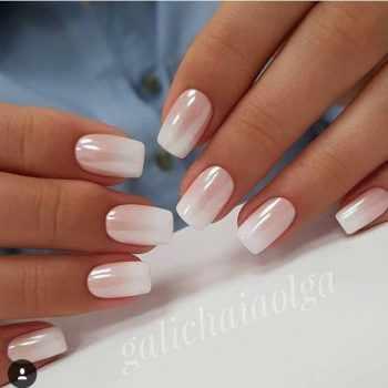 JamAdvice_com_ua_Ombre-summer-manicure_14