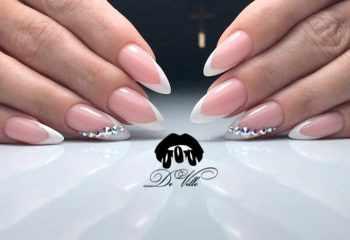 JamAdvice_com_ua_french-manicure-long-nails-05