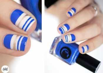 JamAdvice_com_ua_blue-manicure-13