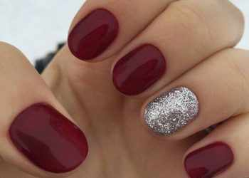 JamAdvice_com_ua_short-nails-claret-manicure-16
