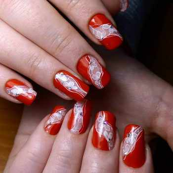 JamAdvice_com_ua_nail-art-red-with-white_5