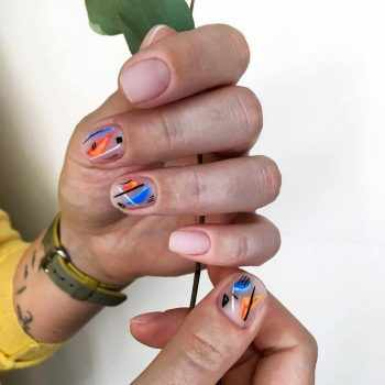 JamAdvice_com_ua_Summer-manicure-for-short-nails_18