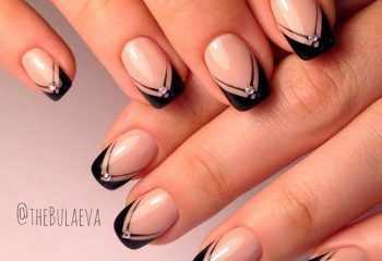 JamAdvice_com_ua_black-french-manicure-14