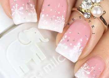 JamAdvice_com_ua_best-christmas-manicure-116