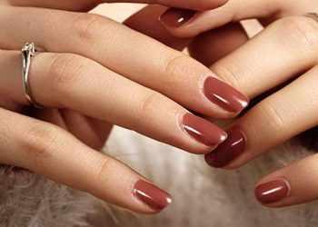 JamAdvice_com_ua_Monochrome-summer-manicure-Slide-10