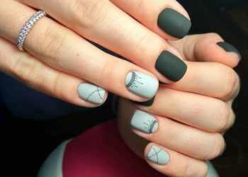 JamAdvice_com_ua_spring-matte-manicure-19