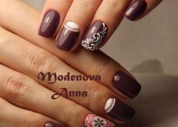 JamAdvice_com_ua_new-years-claret-manicure-28