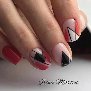 JamAdvice_com_ua_fashionable-new-trends-nail-art_10